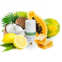 skincare-hydrating-facial-cream-1-214x214