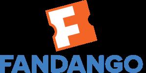 Fandango_2014.svg